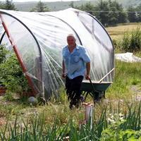 53-Community Garden on 20-07-2013 061