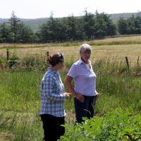 57-Community Garden on 20-07-2013 067