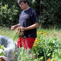 61-Community Garden on 20-07-2013 068