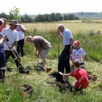 65-Community Garden on 20-07-2013 072