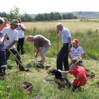 66-Community Garden on 20-07-2013 073