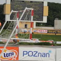042-Ponstan 2013 524