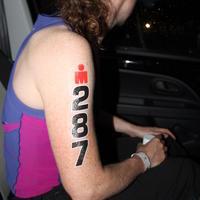 022-04-08-2013 Ironman UK. Bolton 023
