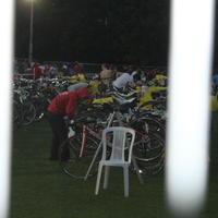 023-04-08-2013 Ironman UK. Bolton 024