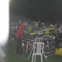 024-04-08-2013 Ironman UK. Bolton 025