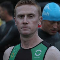 025-04-08-2013 Ironman UK. Bolton 028