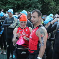 027-04-08-2013 - Ironman UK. Bolton 006