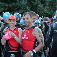 028-04-08-2013 - Ironman UK. Bolton 008