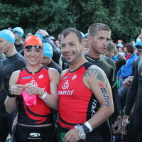029-04-08-2013 - Ironman UK. Bolton 009