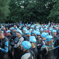 030-04-08-2013 - Ironman UK. Bolton 010