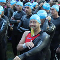 031-04-08-2013 - Ironman UK. Bolton 012