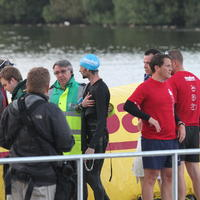 045-04-08-2013 Ironman UK. Bolton 046