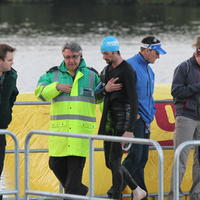046-04-08-2013 Ironman UK. Bolton 048