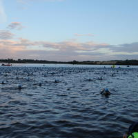 047-04-08-2013 - Ironman UK. Bolton 020