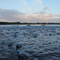 048-04-08-2013 - Ironman UK. Bolton 022