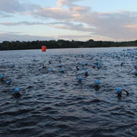050-04-08-2013 - Ironman UK. Bolton 024