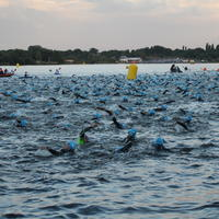 055-04-08-2013 - Ironman UK. Bolton 029