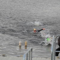058-04-08-2013 Ironman UK. Bolton 049