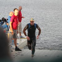 059-04-08-2013 Ironman UK. Bolton 054