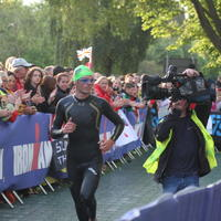 061-04-08-2013 Ironman UK. Bolton 058
