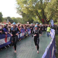 065-04-08-2013 - Ironman UK. Bolton 037