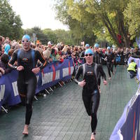 066-04-08-2013 - Ironman UK. Bolton 039
