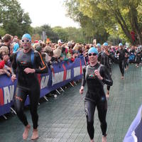 067-04-08-2013 - Ironman UK. Bolton 040