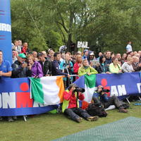 070-04-08-2013 - Ironman UK. Bolton 045