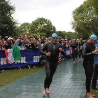 073-04-08-2013 - Ironman UK. Bolton 052