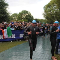 074-04-08-2013 - Ironman UK. Bolton 053