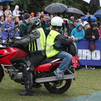 075-04-08-2013 - Ironman UK. Bolton 054