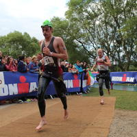 076-04-08-2013 - Ironman UK. Bolton 055