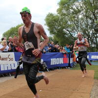 077-04-08-2013 - Ironman UK. Bolton 056