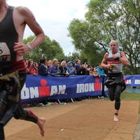 078-04-08-2013 - Ironman UK. Bolton 057