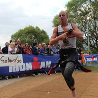 079-04-08-2013 - Ironman UK. Bolton 058