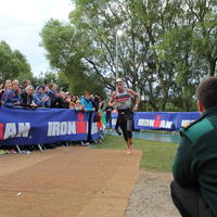 080-04-08-2013 - Ironman UK. Bolton 059