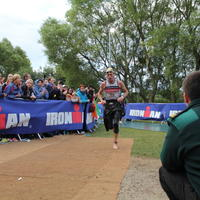 081-04-08-2013 - Ironman UK. Bolton 060