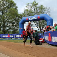 082-04-08-2013 - Ironman UK. Bolton 061