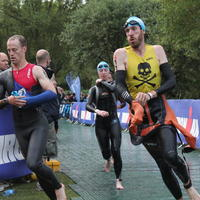 083-04-08-2013 - Ironman UK. Bolton 064
