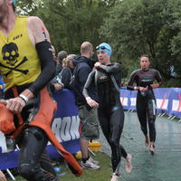 084-04-08-2013 - Ironman UK. Bolton 067