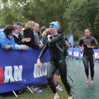 085-04-08-2013 - Ironman UK. Bolton 068