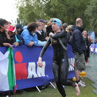 086-04-08-2013 - Ironman UK. Bolton 069