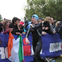 087-04-08-2013 - Ironman UK. Bolton 070
