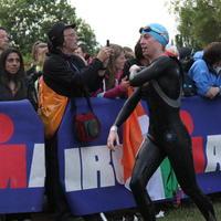 088-04-08-2013 - Ironman UK. Bolton 071