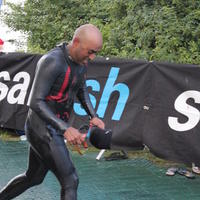 090-04-08-2013 - Ironman UK. Bolton 076