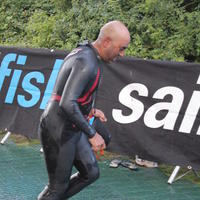 091-04-08-2013 - Ironman UK. Bolton 077