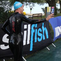 093-04-08-2013 - Ironman UK. Bolton 079
