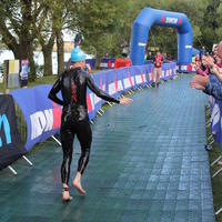 094-04-08-2013 - Ironman UK. Bolton 080