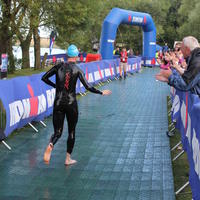 095-04-08-2013 - Ironman UK. Bolton 081