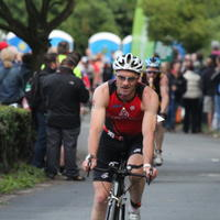 096-04-08-2013 Ironman UK. Bolton 059